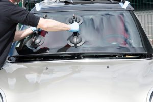 Windscreen Replacement Tamworth